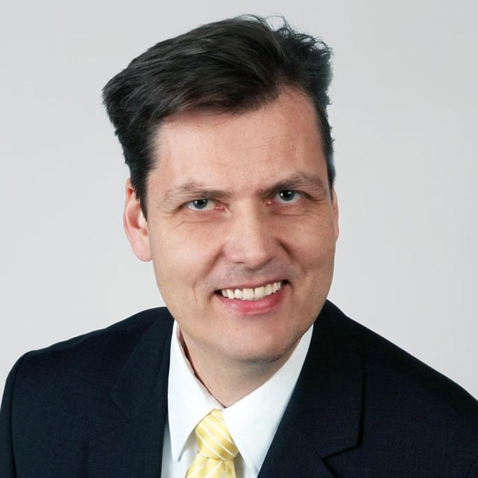 Matthias Pokorny Hansemerkur Generalvertreter
