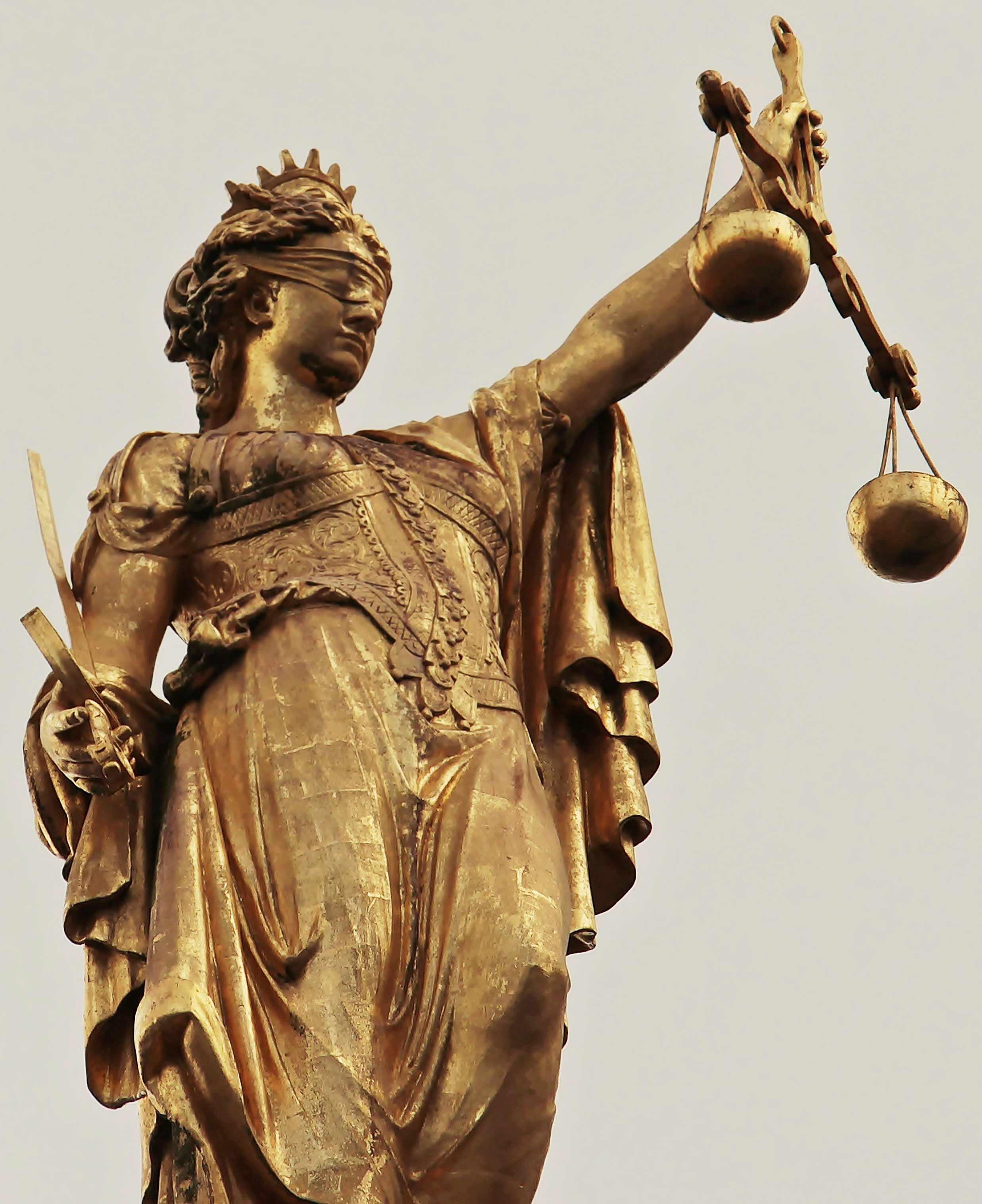Itzehoer Rechtsschutzversicherung