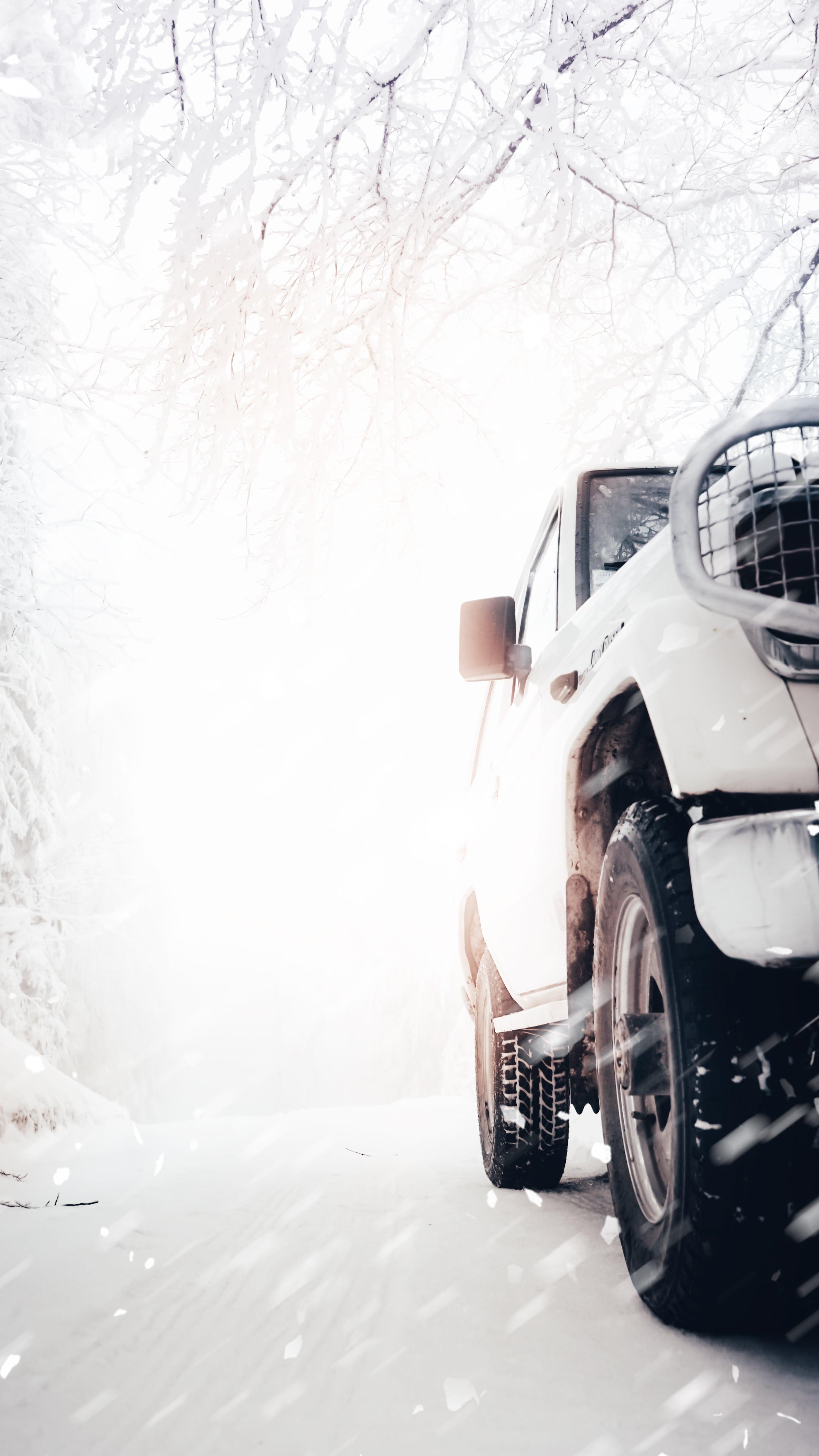 HanseMerkur Auto Versicherung